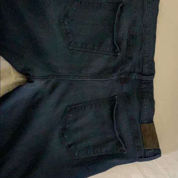 PAIGE Other - Paige Lennox Jeans size 38